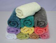 จำหน่ายสินค้าพรีเมี่ยมด้วยผ้าไมโคร ราคาส่ง 0898166866