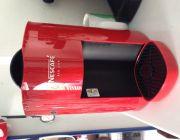 เครื่องชงกาแฟnescafe red cup ใหม่ๆ