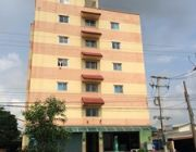 ขายกิจการ ขายอพาร์ทเม้นท์ 82 ห้อง ใกล้ฟิวเจอร์รังสิต ผู้เช่าเต็มทั้งรายวัน รายเด