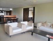 ขายโรงแรมแอสพาเซียภูเก็ต 2นอน 2น้ำ วิวทะเล ระเบียงใหญ่ นอนอาบแดดสบายๆอรุณี 09554