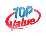 topvalue ผลิตภัณฑ์เสริมอาหารและวิตามิน