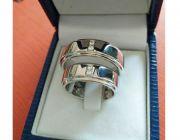 ร้าน SKT Jewelry รับสั่งทำเครื่องประดับทองคำแท้ ทองคำขาว เงินแท้ราคางบประมาณ