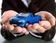 รับจำนำรถยนต์คุณโชค 087-5553127 ซื้อ-ขาย เงินด่วน เงินกู้ รถติดไฟแนนซ์ รถ