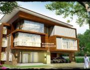 ขายแบบก่อสร้างบ้านสวยๆ สำนักงานสวยๆโมเดิร์นอพาร์ทเม้นท์โรงงาน ทาวน์เฮ้าส์ สำน