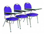 เก้าอี้เลคเชอร์ LC-28