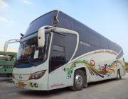 รถบัสแอร์ให้เช่ายุทนาทัวร์0895169388ไลน์yutnatour