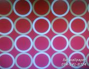 086-328-6474 บุศวอลเปเปอร์ติดผนังวอลเปเปอร์ติดผนังราคาถูกผ้าม่านพรมวอลเปเปอ