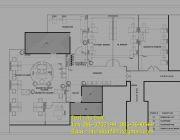 รับเขียนแบบ As-built drawing ด้วยทีมวิศวกร มีประสบการณ์เขียนแบบ ทำแบบ As-built