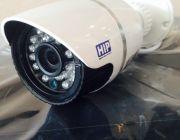 กล้องวงจรปิด ระบบ AHD ความคมชัด 1.3 ล้านพิกเซล ในราคาส่ง พิเศษ
