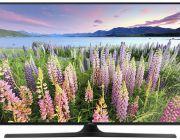 โปรโมชั่นพิเศษ LEDTV32นิ้ว UA32J5100AK LEDTV SAMSUNG luckydigitaltv