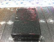 จำหน่ายฟองน้ำล้างรถ ฟองน้ำใช้ในคาร์แคร์ทุกชนิด 0831998135