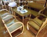 รับซื้อชุดไม้เก่า เฟอร์ไม้สักเก่าทุกชนิด แอร์บ้าน แอร์ทั่วไป ราคาสูง 0873230793