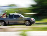 รีไฟแนนซ์รถมือสอง ไม่ใช้สลิปเงินเดือน ไม่เช็คแบล็คลิส จัดง่าย เอกสารไม่ยุ่งยาก
