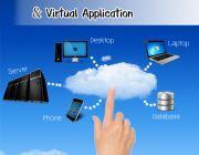 EZ-ADMIN Service ให้บริการติดตั้งระบบ Cloud Computing & Virtual Application