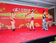 รับจัดงานปีใหม่ ระยอง พัทยา ปลวกแดง บ่อวิน มาบตาพุด094-8106688
