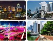 SINGAPORE FANTASY 3 DAYS