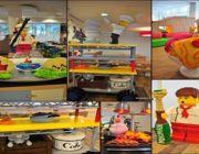 HAPPY MALAYSIA LEGO LAND 3D2N