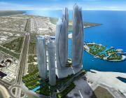 DUBAI ABUDABI 5D3N