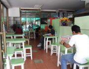 ให้เช่าด่วนร้านอาหาร ในซอยลาดพร้าว 35 ขนาดพื้นที่ 40 ตร.ม พร้อมอุปกรณ์