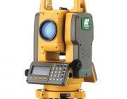 กล้อง Total Station TOPCON GTS-102N