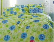 เลือกซื้อผ้าปูที่นอนจากร้านค้าออนไลน์ได้ประโยชน์ที่คุณคาดไม่ถึง