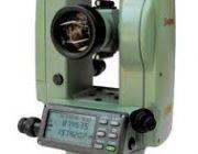 กล้องวัดมุม SANDING ET-05