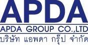 บริษัท แอพดา กรุ๊ป จำกัด เปิดรับสมัครงานพนักงานล้างบอร์ดนิทรรศการ