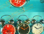 รับสั่งผลิต-สั่งทำ นาฬิกาแขวนผนัง-นาฬิกาพรีเมียมคุณภาพ DM535