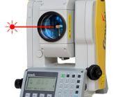 กล้อง Total Station GOWIN TKS-302R
