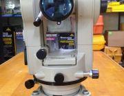 กล้องวัดมุม SOKKISHA TM06 มือสองจากญี่ปุ่น