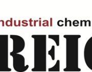 เอส ไรคส์ ยินดีให้บริการวิเคราะห์และคัดสรรปั๊มเคมี ปั๊มสูบปั๊มจ่ายสารเคมี คุณภาพ