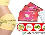 อาหารเสริมลดน้ำหนัก ครีมผิวขาวหน้าใส พร้อมสบู่และมาร์ค ในราคาคุณภาพ