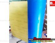 สติ๊กเกอร์สะท้อนแสง Kiwalite สติ๊กเกอร์สะท้อนแสง3m สติ๊กเกอร์สะท้อนแสงHDLite ถูก