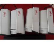 รายละเอียดสินค้า โปรโมชั่น กล้องวงจรปิด มือสอง รุ่น SMC-AHD112 ราคา 5000.- 1.3