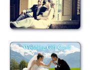 รับทำการ์ดแต่งงานพลาสบัตรแต่งงานบัตรเชิญบัตรที่ระลีกบัตรเข้างานบัตรกิ๊ฟช็อบ