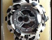 TN-WATCH จำหน่ายนาฬิกาข้อมือคุณภาพดีราคาถูกทั้งปลีกและส่งครับ