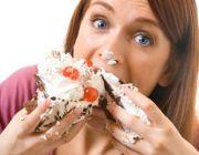 BBBช่วยคุณได้สุดยอดอาหารเสริมลดน้ำหนัก