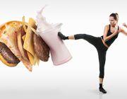 ดูแลหุ่นสวยให้เฟิร์มกระชับอาหารเสริมลดน้ำหนัก