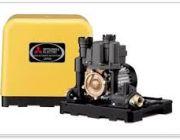TR ซ่อมและติดตั้งปั้มน้ำ บางกะปิ ลาดพร้าวโทร.097-2522695