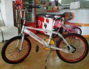"""- จักรยาน Bmx รุ่น Haro 20"""""""