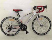 จักรยานเสือหมอบ รุ่น F24