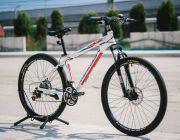 """จักรยานเสือภูเขา Meadow รุ่น Revo XL 27.5"""""""