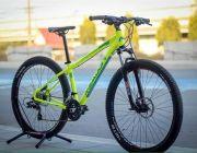 """จักรยานเสือภูเขา Meadow รุ่น Vega 27.5"""""""