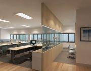 """""""บริษัท ABILMENTE"""" ยินดีให้บริการคำปรึกษาเกี่ยวกับการ ออกแบบบ้าน กรุงเทพ"""