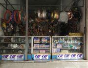 เซ้งร้านอะไหล่มอร์เตอร์ไซด์ วัดนาวง ดอนเมือง[ด่วน]เป็นร้านเดียวที่อยู่ถนนวัดนาวง