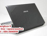Asus A43S ขาย 8900 บาท