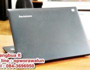 Lenovo G40-70 ขาย 10900 บาท