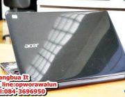 Acer E1-472G ขาย 10900 บาท