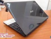 Acer E1-571G ขาย 9900 บาท