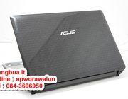 Asus A43S ขาย 11900 บาท